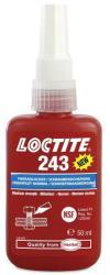 LOCTITE 243 10ml
