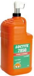 LOCTITE 7850 3L