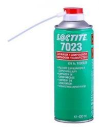 LOCTITE 7023 400ml