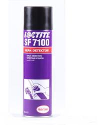 LOCTITE SF 7100 400ml