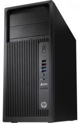 HP Z240 G1 98130671