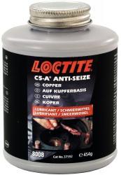 LOCTITE 8008 454g