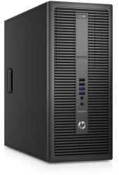 HP EliteDesk 800 G2 T4J84EA