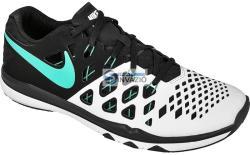 Nike Train Speed 4 (Man)