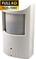 Safer SAF-FHD2MPSP2A
