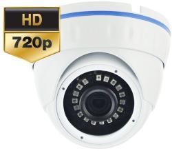 Safer SAF-HD1MPSL20