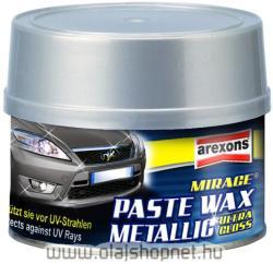 Arexons Paste Wax Metallic Fényező viasz 250ml