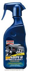 Arexons Super Protectant Műanyag mélyápoló, fényes