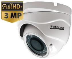 Safer SAF-FHD3MPSHV30