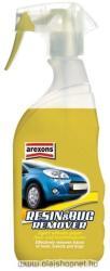 Arexons Resin&Bug Rovareltávolító 500ml
