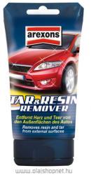 Arexons Tar&Resin Remover Kátrány és gyanta eltávolító