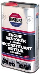 RESTORE Motorfelújító (4 ütemű) 1L
