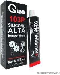 VMD Tömítő paszta 75ml (17303P)