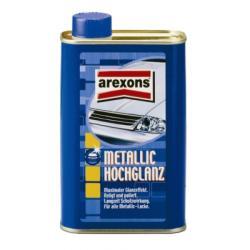 Arexons High Protection Wax Metal Kemény viasz metál lakkhoz 500ml