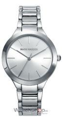 Mark Maddox MM6010
