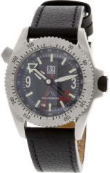ESQ Squadron 0730112