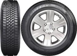 Bridgestone Blizzak W810 215/65 R16 109T