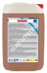 SONAX Briliáns gépi viasz 25L