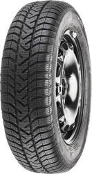 Pirelli SnowControl 3 195/55 R16 91H