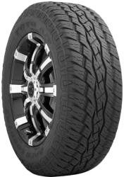 Toyo Open Country A/T+ 205/T R16 110T
