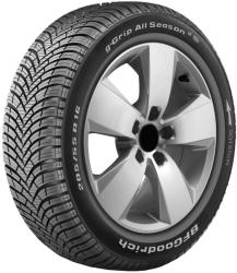 BFGoodrich G-Grip All Season 2 195/65 R15 91H