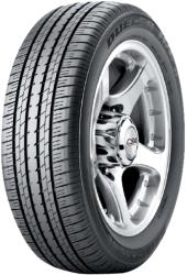Bridgestone Dueler H/T 33 235/55 R18 100V