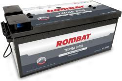 ROMBAT Terra Pro 200Ah 1000A