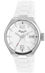 Kenneth Cole KC3919