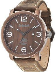 Timberland 14399XS