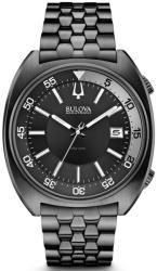 Bulova Accutron II 98B219