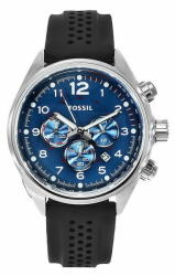 Fossil CH2694