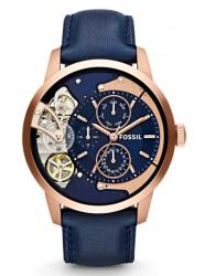 Fossil ME1138
