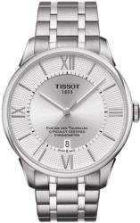 Tissot T099.408