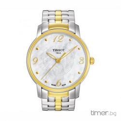Tissot T05221022