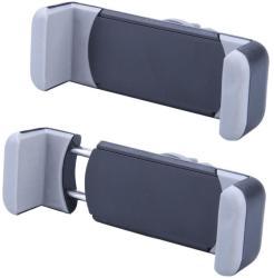 Global Technology GT telefon tartó szellőzőre (WF-218)
