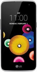LG K5 Single (X220)