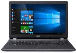 Acer Aspire ES1-571-5046 NX.GCEEU.081