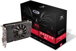 XFX Radeon RX 460 4GB GDDR5 128bit PCI-E (RX-460P4SFG5)