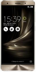 ASUS Zenfone 3 Deluxe 64GB ZS570KL
