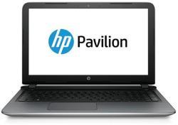 HP Pavilion 15-ab211nh T9P23EA