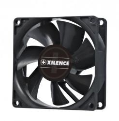 Xilence XF021 80x80x25mm