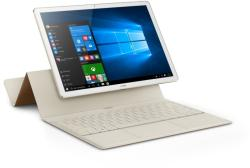 Huawei MateBook Elite 4/128GB