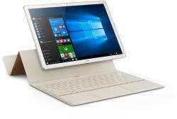Huawei MateBook Business