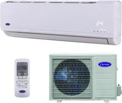 Carrier 42QHC012DS / 38QHC012DS