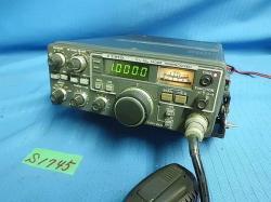 Kenwood TR-9300