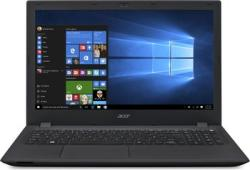 Acer Extensa 2520-58BE NX.EFBEG.002