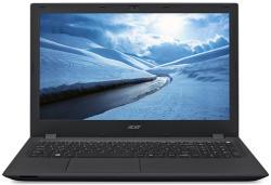 Acer Extensa 2520-59CD NX.EFBEG.003
