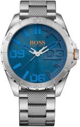 HUGO BOSS 1513382