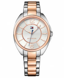 Tommy Hilfiger TH1781696