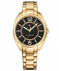Tommy Hilfiger TH1781695